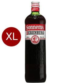 SONNEMA Sonnema Berenburg 1,50 Liter