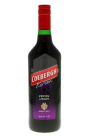 Coebergh Kersen