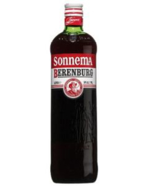 SONNEMA Sonnema Berenburg 0,50 Liter