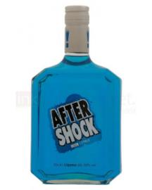 Aftershock Blue 0.70 Liter