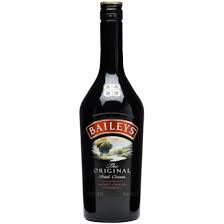 BAILEY'S Bailey's Irish Cream 0.70 Liter