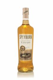 Speyburn Bradan Orach 0,7 liter