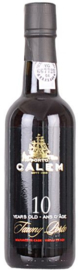 Calem 10 Years Old Tawny Porto 0,75 liter