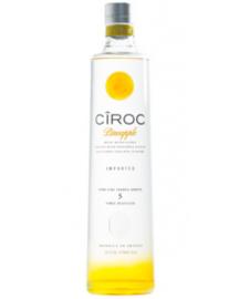CIROC Ciroc Pineapple 0.70 Liter
