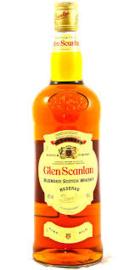 GLEN SCANLAN Glen Scanlan Finest Scotch 4.5 Liter