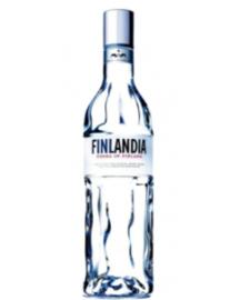 Finlandia Vodka 1,0 liter