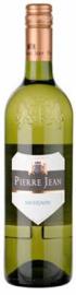 Pierre Jean chardonnay/colombard (doos 6 fles)
