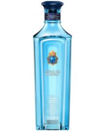 Bombay Sapphire Star Of Bombay 0.70 Liter