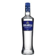 Isolabella Sambuca liter