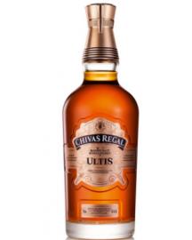 Chivas Regal Ultis + Gb