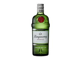 TANQUERAY Tanqueray Ten 0.70 Liter