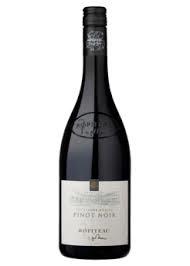 Ropiteau Pinot Noir (doos 6 fles)