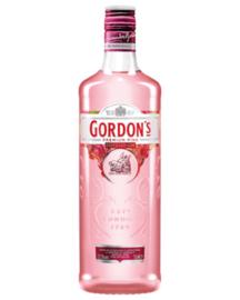 Gordon pink gin 0,7 liter