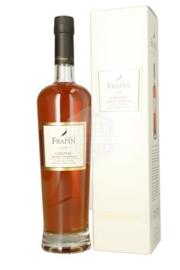 Frapin 1270 - 1e Cru De Cognac
