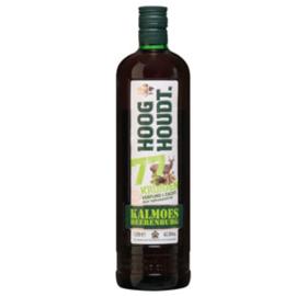 HOOGHOUDT Hooghoudt Kalmoes Beerenburg 1,0 Liter