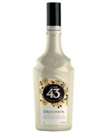 LICOR 43 Licor 43 Orochata 1.0 Liter