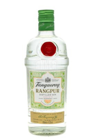 Tanqueray Rangpur 0.70 Liter