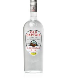 Old Captain wit 0,7 liter