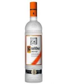 Ketel One orange 0,70 liter