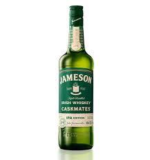 Jameson  IPA  0,7 liter