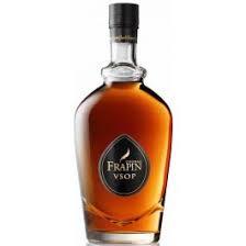 Frapin vsop cognac 0,7 liter goedkoopste van nederland