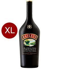 Bailey xl goedkoopste van Nederland