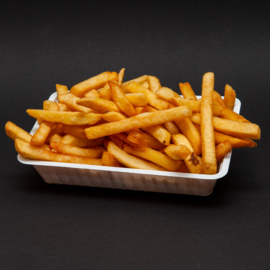 Patat Frites - Normaal