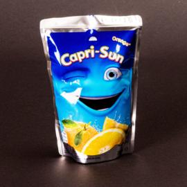Capri-Sun sinas