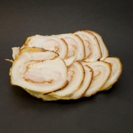 Broodje speenvarken*