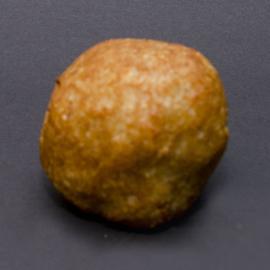 Broodje gehaktbal*
