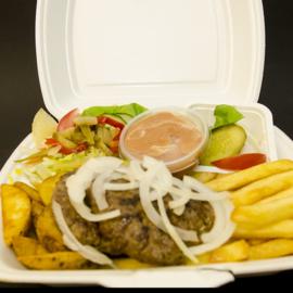 menu hamburger*