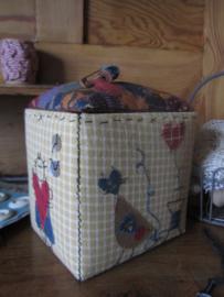 Sewingbox