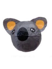 japanese paperballoon - koala