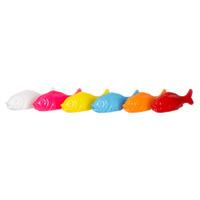 vis (retro speelgoed)