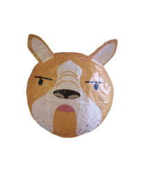 japanese paperballoon - hond