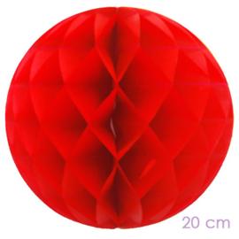honeycomb rood 20 cm