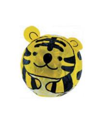 japanese paperballoon  - tijger