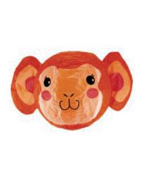 japanese paperballoon - aap
