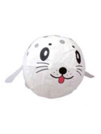 japanese paperballoon - zeehond