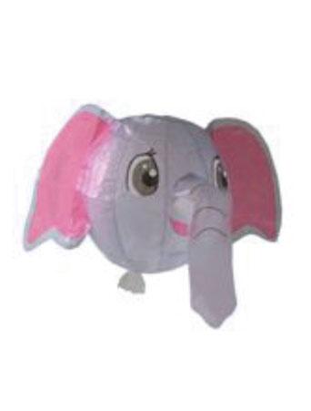 japanese paperballoon - olifant