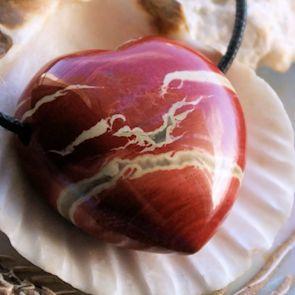 hart jaspis