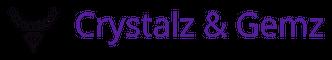 Crystalz & Gemz
