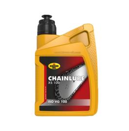 Kettingzaagolie Chainlube XS 100 Kroon Oil
