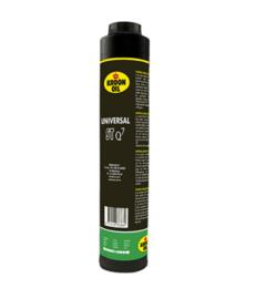 Vetpatroon universeel ST Q7 Kroon Oil