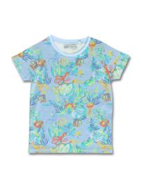 Shirt Ocean