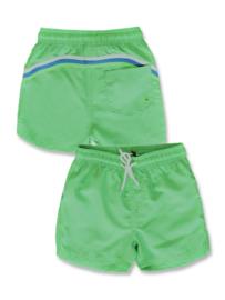 Zwembroek Summer Green