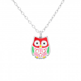 Ketting Uil