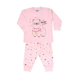 Pyjama Alpaca Kusje