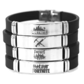 Armband Fortnite