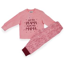 Pyjama Drama from Mama Roze